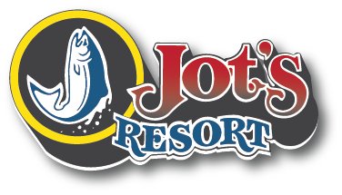 Jot's Resort - 94360 Wedderburn Loop, Wedderburn, Oregon 97491