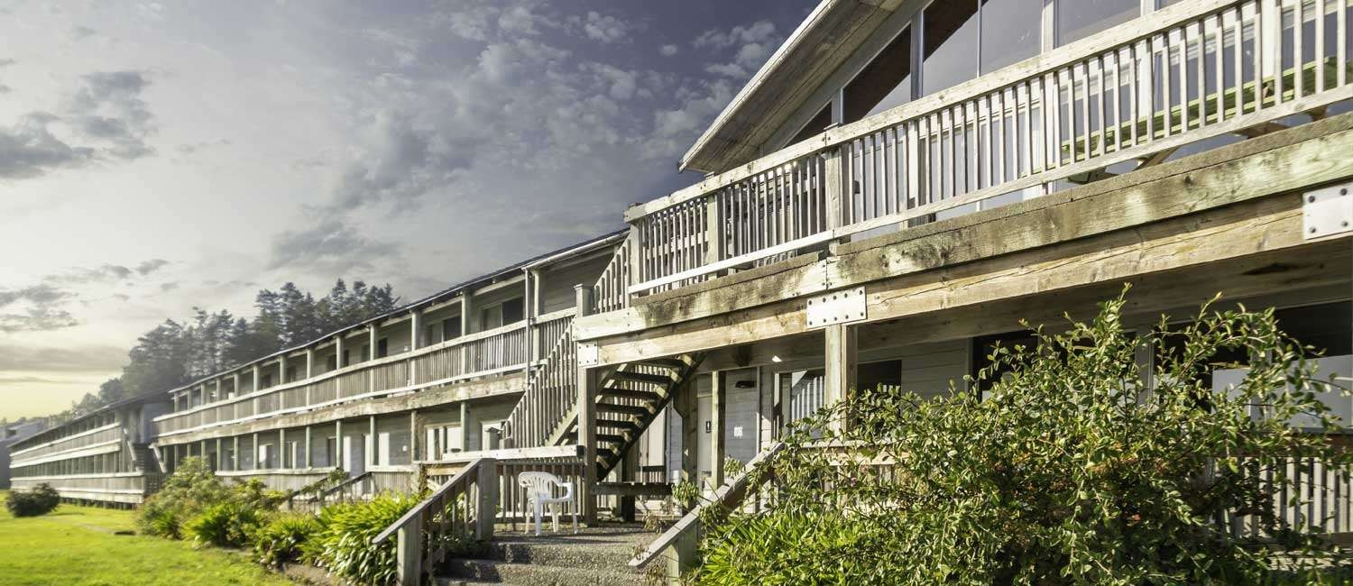 TAKE A CLOSER LOOK AT OUR PROPERTY AND GUEST ROOMS