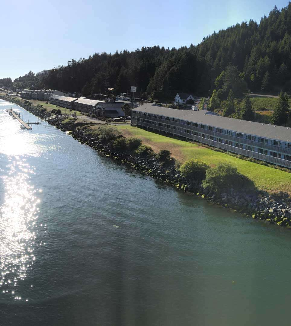 DISCOVER POPULAR GOLD BEACH ATTRACTIONS